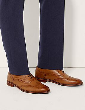 a4b92b3b83bd Kožená zdobená obuv s nbsp vrstvenou podrážkou