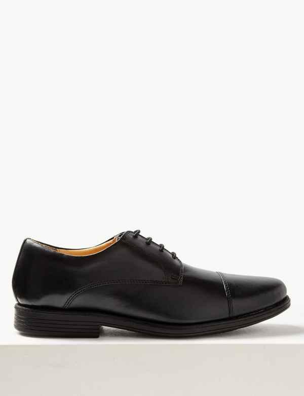 e97169f30af Mens Shoes   M&S