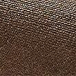 Zapatillas sin cordones de velvetón con Thinsulate™, BEIGE CRUDO, swatch
