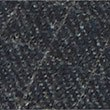 Chaussons à carreaux, dotés de la technologie Freshfeet™, BLEU MARINE ASSORTI, swatch