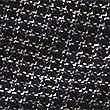 Chaussons à carreaux, dotés de la technologie Thinsulate™, BLEU MARINE ASSORTI, swatch