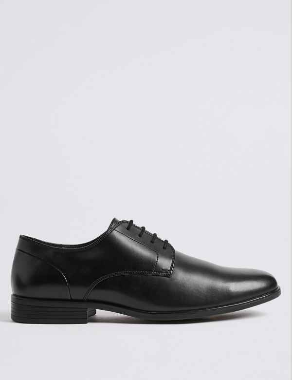 eaa4587281c9f Mens Smart Shoes | M&S