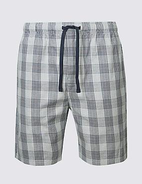 brand mens bottoms Alcohol pyjama