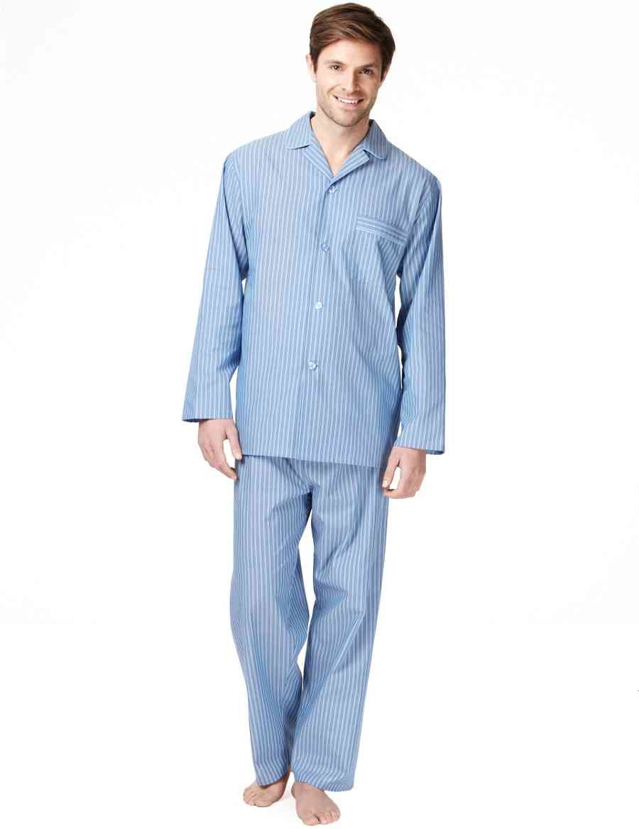3fea28167 Striped Pyjamas