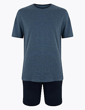 online store wholesale outlet buy good Pyjamas et peignoirs   Homme   Marks and Spencer LU