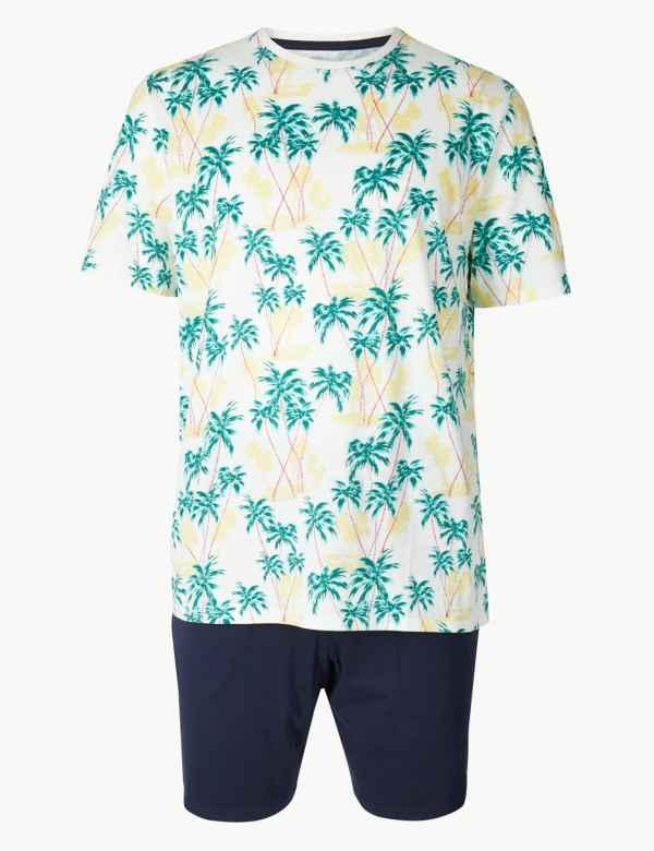 Mens Nightwear   Pyjamas  b220bb1ff