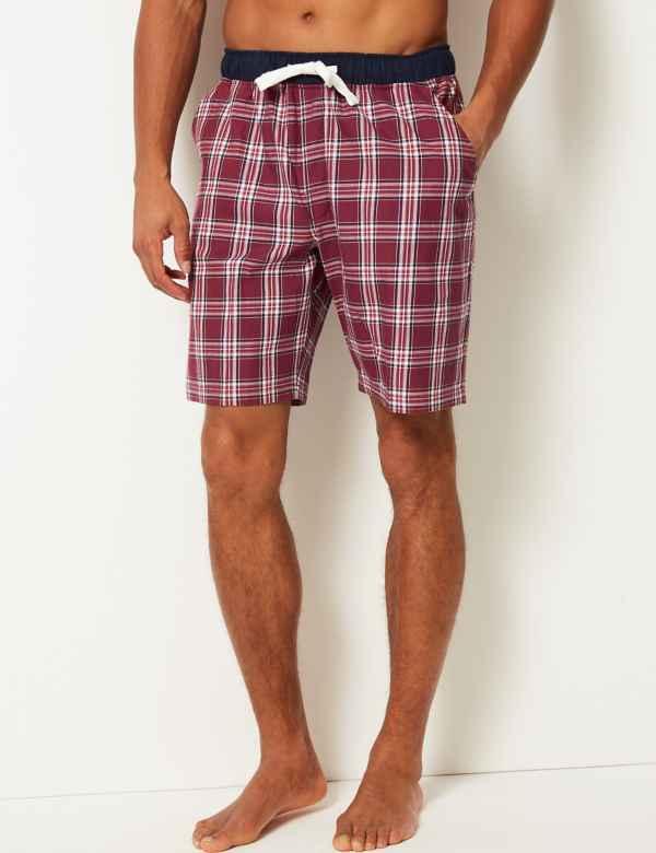 84f3354c677d M S Collection Men s Nightwear