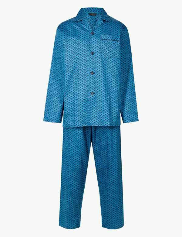 caa3d461cb6a M S Collection Men s Nightwear