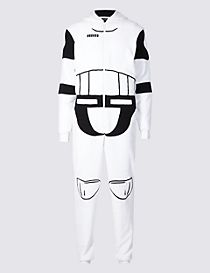 Star Wars™ Stormtrooper Onesie