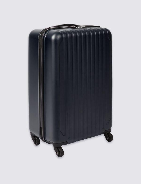 Luggage Travel Lightweight Travel Essentials Ms