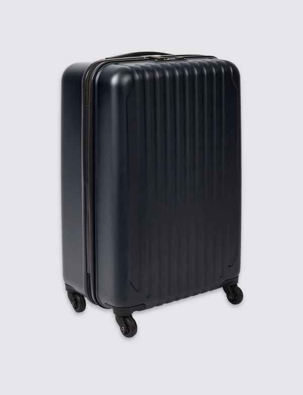 Luggage Travel Lightweight Travel Essentials Ms
