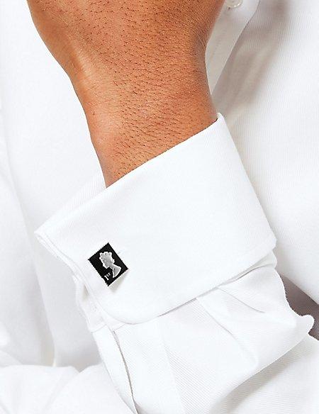Stamp Cufflinks