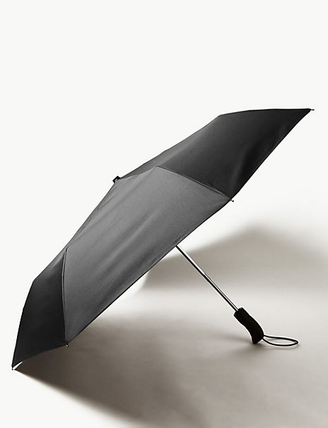 Travel Umbrella with Stormwear™ & Windtech™