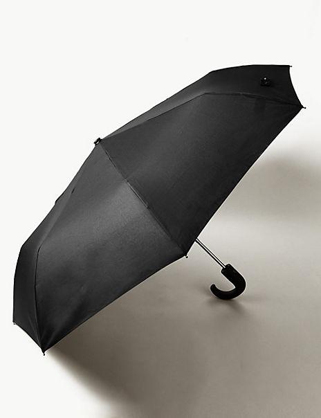 City Umbrella with Stormwear™ & Windtech™