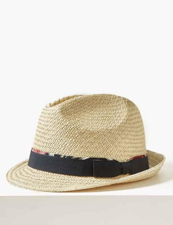 757b39d92e8 Mens Hats