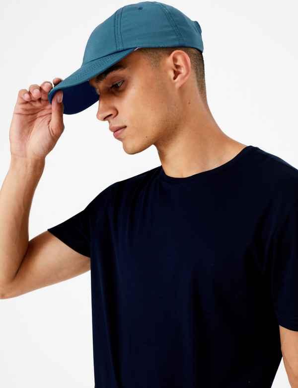 9e603ed43 Mens Hats | M&S
