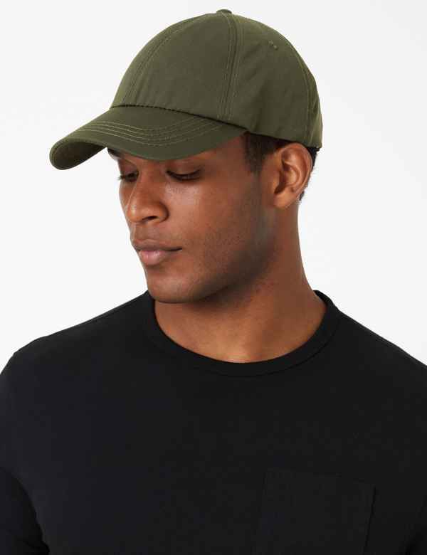 Mens Hats | M&S
