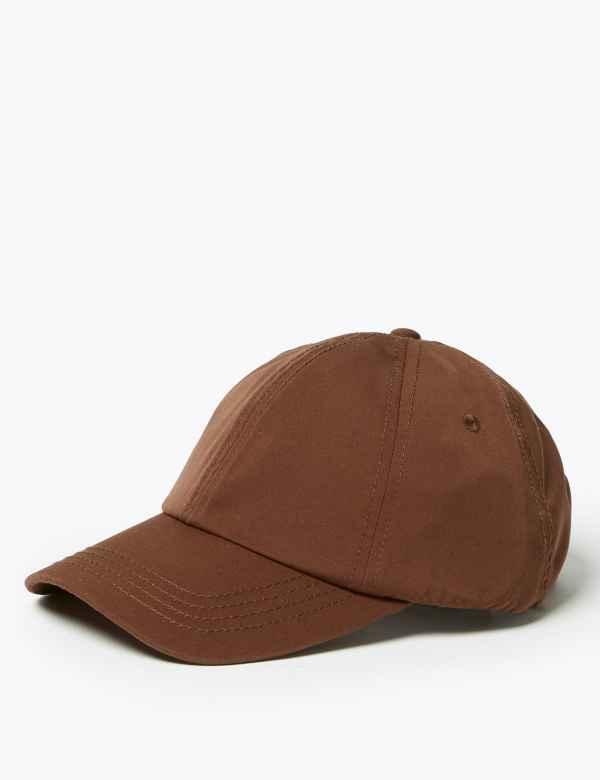 88087cba8 Mens Hats | M&S