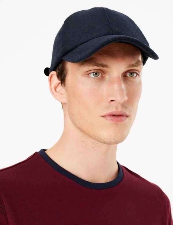 046790c60 Mens Hats | M&S