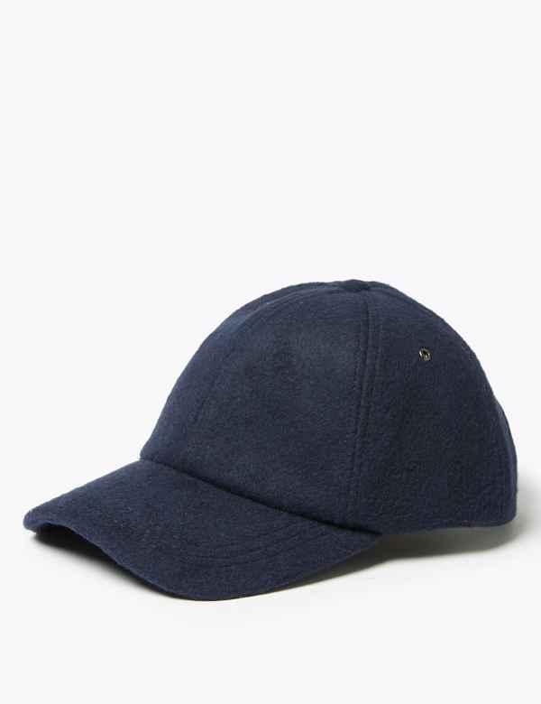 f7ca68a7d Mens Hats | M&S