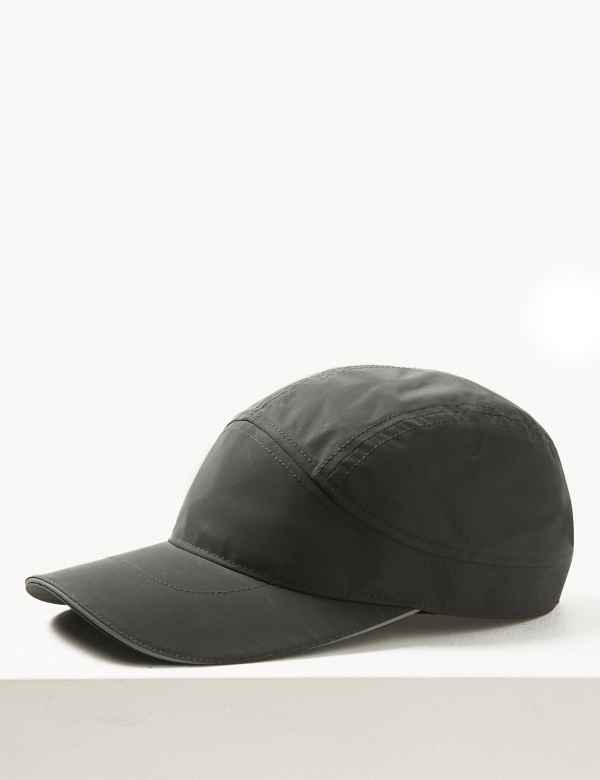 03734766ddb Active Baseball Cap. M S Collection