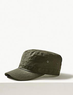 4a33ff5efcbc9 Casquette de baseball 100% coton dotée de la technologie Stormwear™