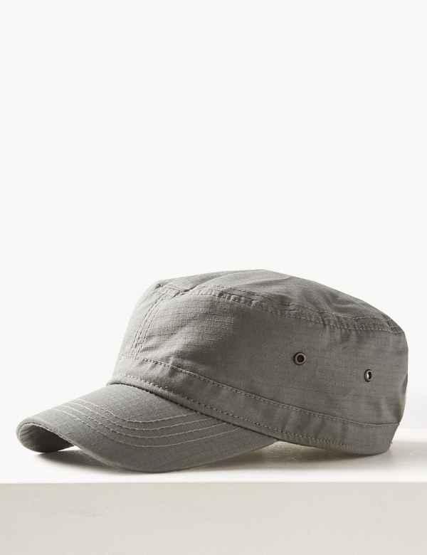 560fe7a586d Mens Hats