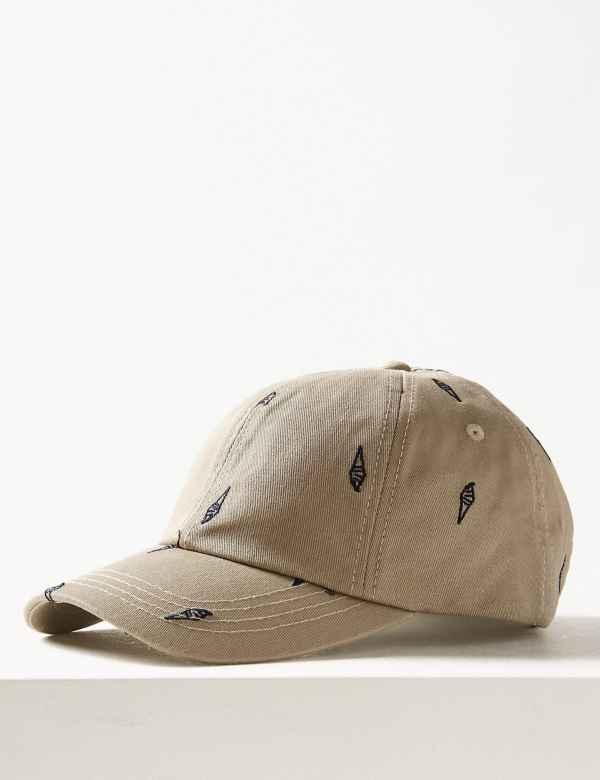 1042dc7cee99b Mens Hats