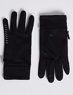 4 Way Stretch Performance Gloves