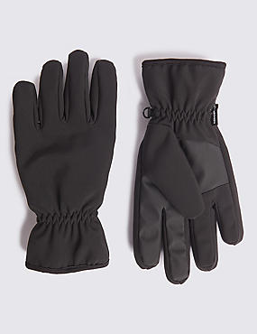 Wind Resistant Gloves