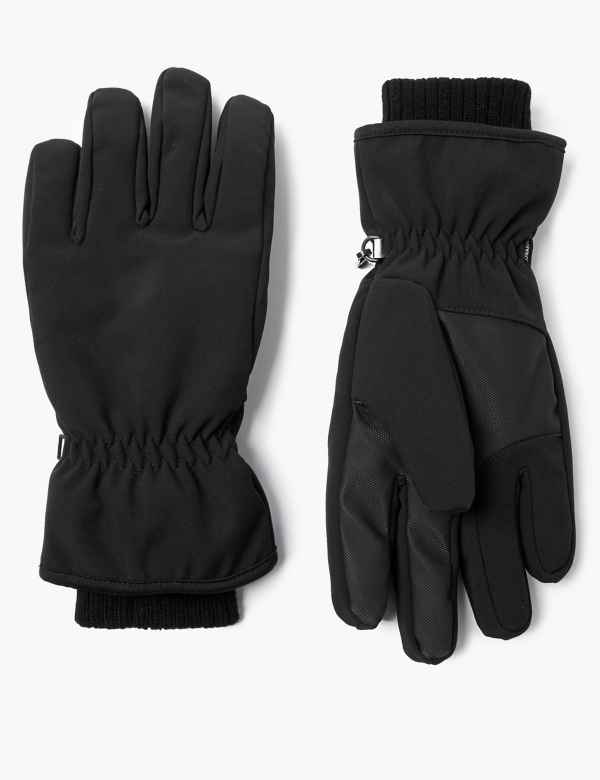 38dc86863adc6 Wind Resistant Gloves
