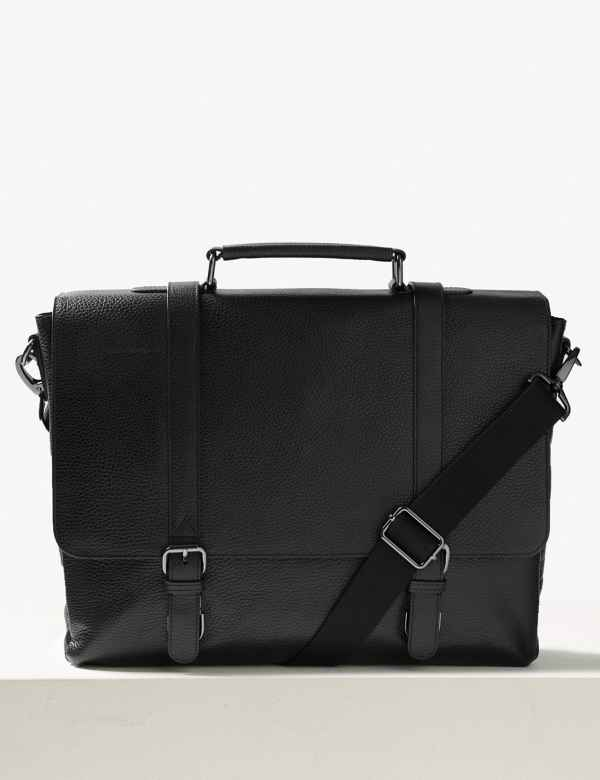 93806532137 Mens Bags   Briefcases