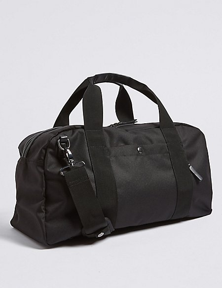 Scuff Resistant Cordura® Everyday Holdall
