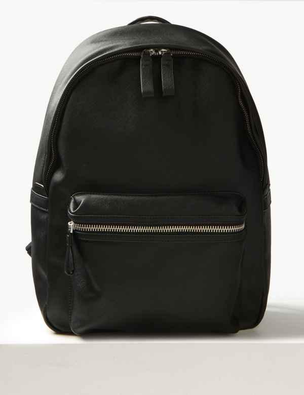Mens Bags   Briefcases   M S fec4885a98