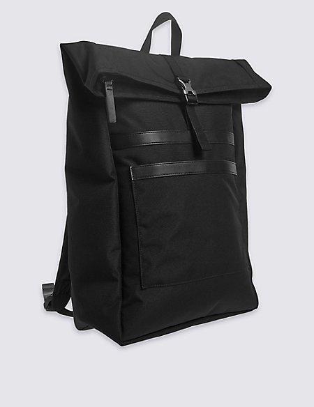 Cordura® Scuff Resistant Rucksack