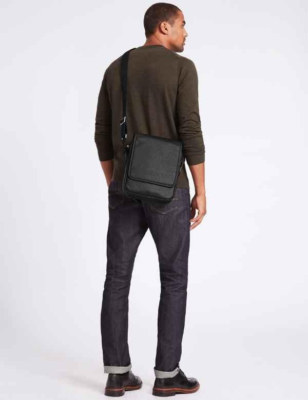 f9164e3b0 Mens Bags   Briefcases