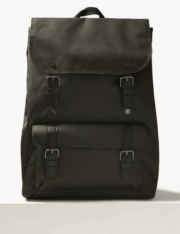 12ab0beb12646 Scuff Resistant Cordura® Backpack
