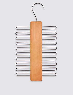 Large Tie Hanger