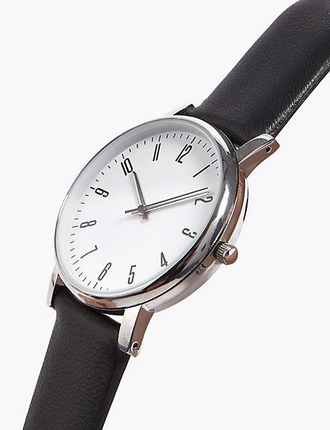 Modern Everyday Watch