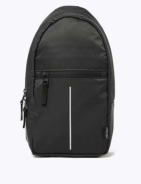 Active Slim Backpack