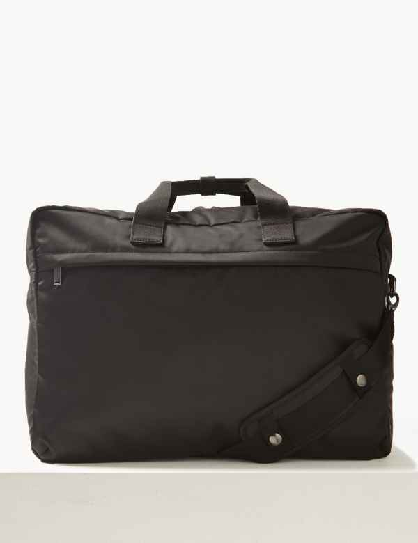 d12b83952b3a Suitcases | Shopping, Holdall Bags & Luggage's | M&S