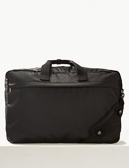 Pro-Tect™ Large Holdall