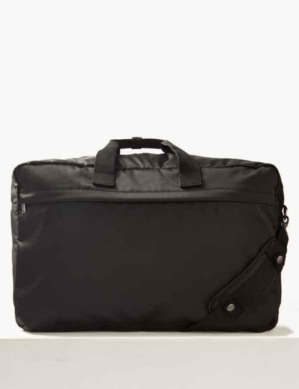 1f196e169ea8 Mens Bags   Briefcases
