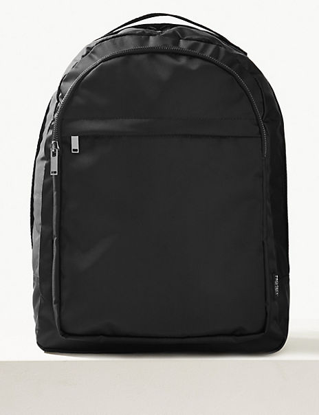 Scuff Resistant Pro-Tect™ Backpack