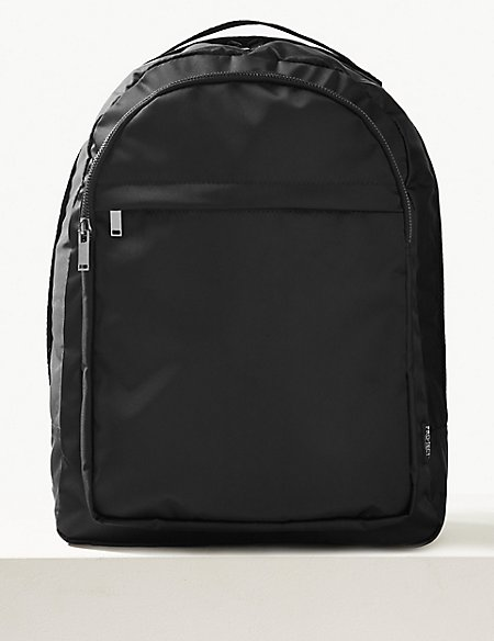 Pro-Tect™ Backpack