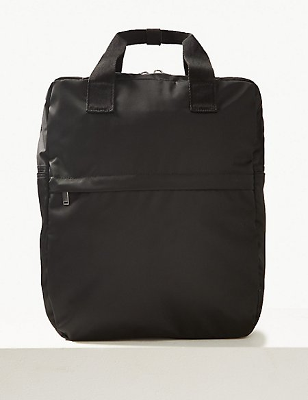 Pro-Tect™ Tote Backpack