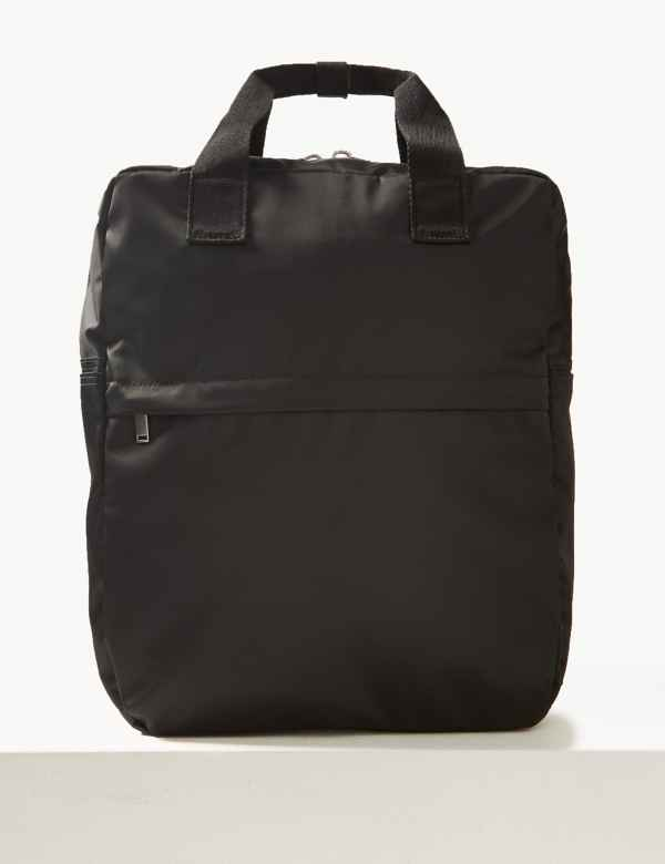 e56a9bf3749f Mens Bags & Briefcases | M&S