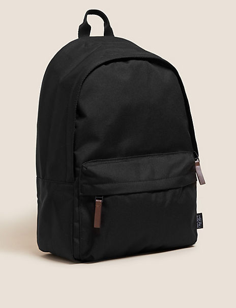Pro-Tect™ Scuff Resistant Oxford Backpack