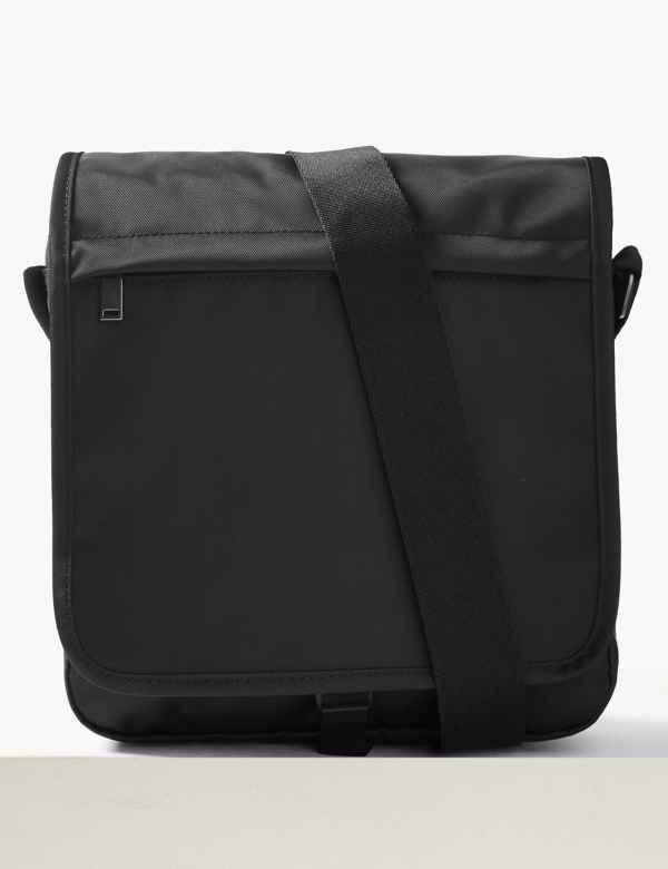 16ba83500a875 Pro-Tect™ Cross Body Bag