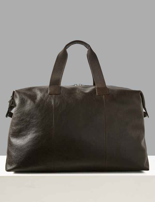 Briefcases Fashion Business Men Briefcase Bag Leather Laptop Bag Casual Man Totes Vintage Black Travel Briefcases Messenger Shoulder Bags Long Performance Life